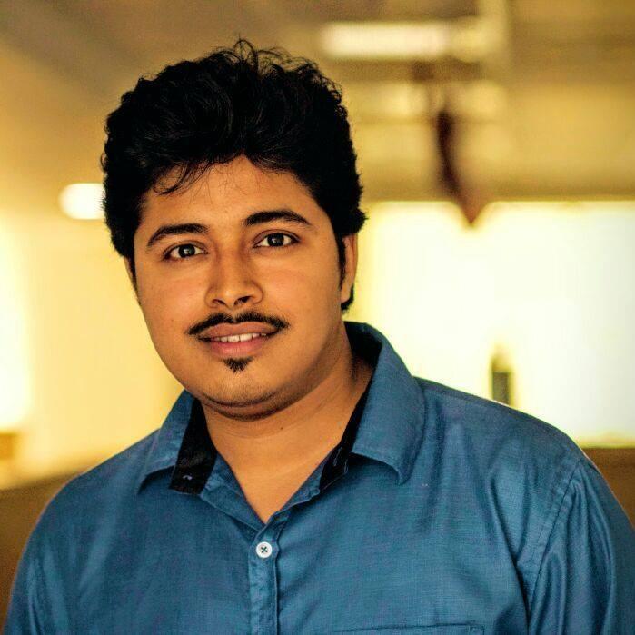 Arijit majumdar- CEO, Northmist