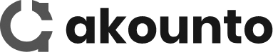 Digital Marketing Agency Noboru World takes care of the digital growth of the brand Akounto. We do UI/UX, SEO, PPC capaign and content development for Akounto