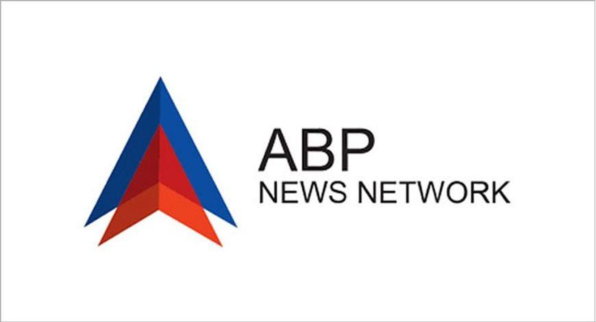 19. ABP News Network