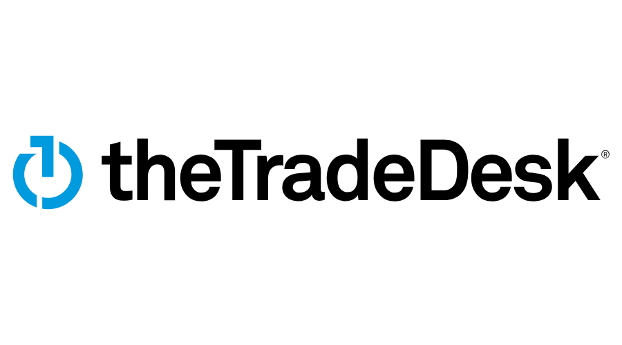 5. the-trade-desk logo