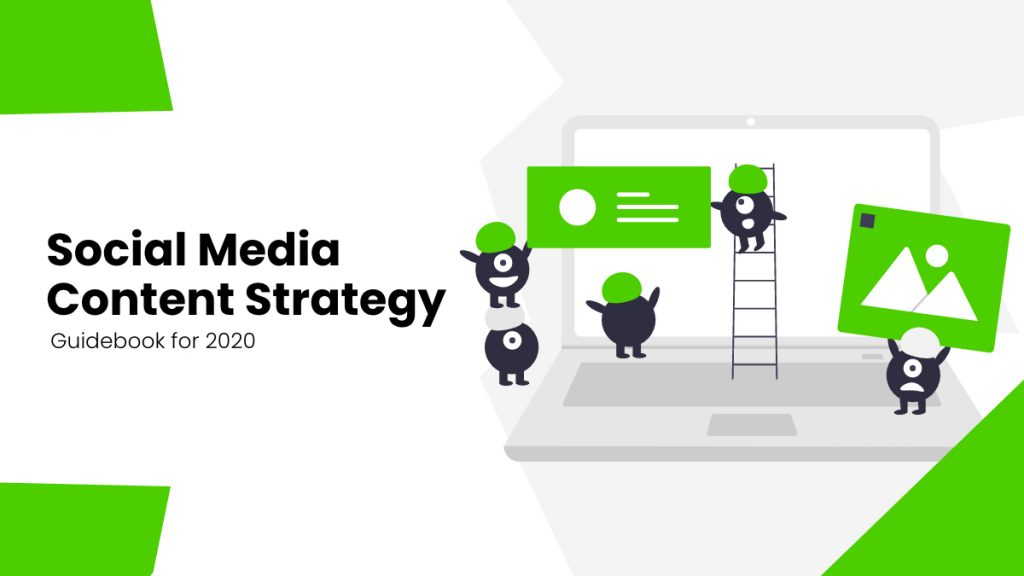 content strategy guidebook